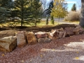 fort collins hardscapes