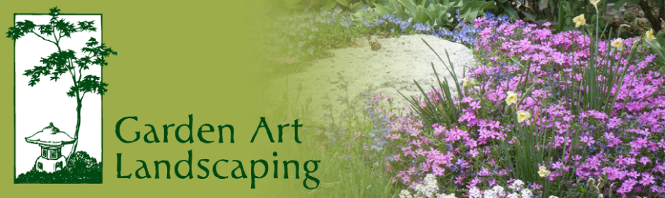 Garden Art Landscaping – Fort Collins, Colorado